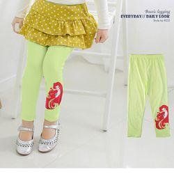 ĐẠI-Quần Legging đại QG-1615-45 Bán buôn quần áo trẻ em giá sỉ