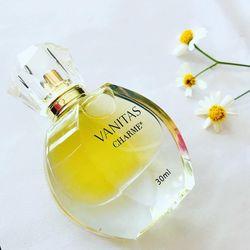 Nước hoa nữ charme vanitas giá sỉ