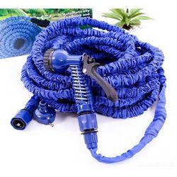 Vòi xịt nước giãn nở thông minh 30m giá sỉ