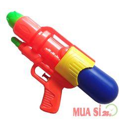 SÚNG NƯỚC CHO BÉ AK-29 giá sỉ