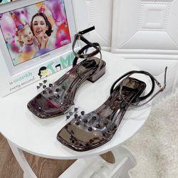 Sandal hột giá sỉ
