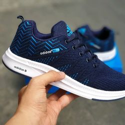 giày thể thao nam A18 giá sỉ