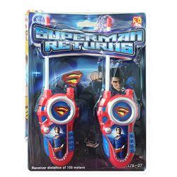 VỈ BỘ ĐÀM SUPERMAN 178-27 giá sỉ