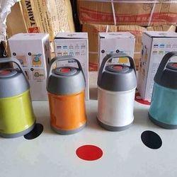 bình ủ cháo Nhật giá sỉ