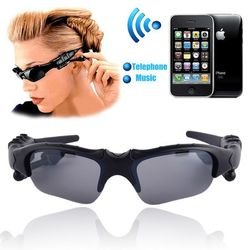 Tai Nghe Mắt Kính Bluetooth giá sỉ