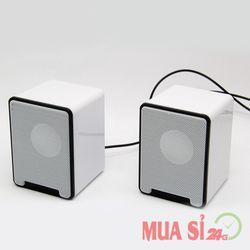 LOA RUIZU RS620 1 giá sỉ
