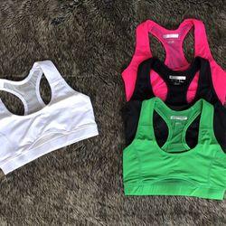 Quần thập thể thao- Yoga nữ giá sỉ, giá bán buôn