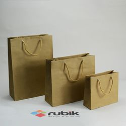 Túi giấy size 25 x 28 x 10cm - túi giấy thời trang