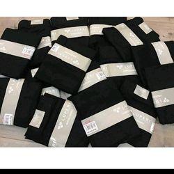 quần lupperi giá sỉ