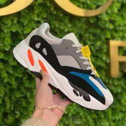 Giày thể thao hàng quảng châu chất cực đẹp sỉ giá gốc giá sỉ