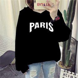 ÁO KHOÁC NỈ NỮ PARIS giá sỉ