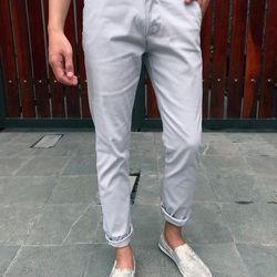 Quần kaki nam nhiều màu giá sỉ, giá bán buôn