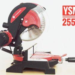 Máy cắt nhôm đa góc Yamasu YMS-255-1 giá sỉ