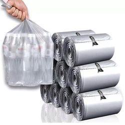 túi rác túi đựng rác tự phân hủy giá sỉ giá bán buôn