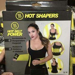 Đai Nịt Bụng Giảm Eo Hot Belt giá sỉ, giá bán buôn