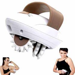 Máy Massage Body Slimmer giá sỉ