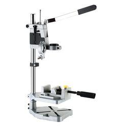 Chân đế máy khoan bàn dùng cho máy khoan cầm tay AM-6102B giá sỉ