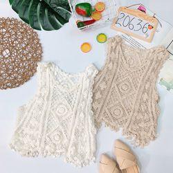 Áo len móc hoạ tiết về thêm giá sỉ, giá bán buôn
