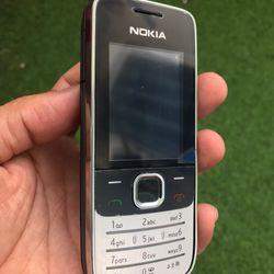Điện thoại Nokia 2730 giá sỉ, giá bán buôn