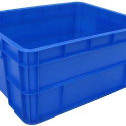 thùng nhựa b8hộp nhựa b6thùng nhựa b7 đựng hàng công nghiệp giá sỉ