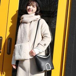 Túi xách nữ CASOVO TX12 Size Lớn