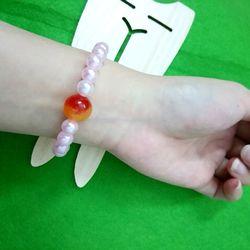 Vòng tay chuỗi đeo tay phong thủy mix mặt đá giá sỉ 9k 1 chuỗi mẫu mới nha các bạn hàng đẹp y hình giá sỉ