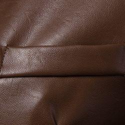 Áo khoác da vest giá sỉ, giá bán buôn