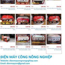 Ở đây bán máy phát điện Honda Thái Lan SH7500ex-5kw le tự động giá rẻ giá sỉ, giá bán buôn