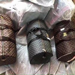 Túi du lịch tiện dụng giá sỉ, giá bán buôn