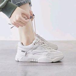 Giày bata mã mới giá sỉ, giá bán buôn
