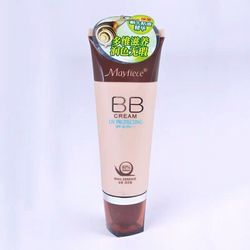 ️Kem nền BB CREAM water light Mayfiece Snail giá sỉ