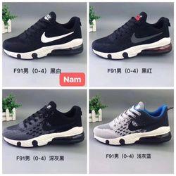 Giày Nam T3-06 giá sỉ