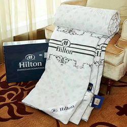 CHĂN HILTON giá sỉ