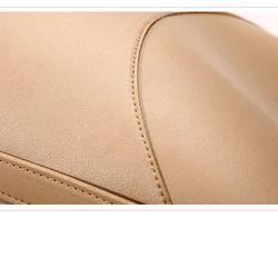 Túi Tote đeo chéo đeo vai 2019 dáng Châu Âu MONOBA TX17 giá sỉ, giá bán buôn