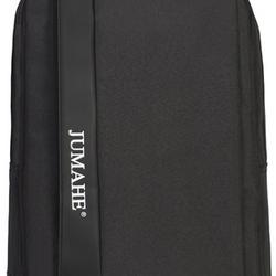 Balo Laptop JUMAHE -LT01 giá sỉ