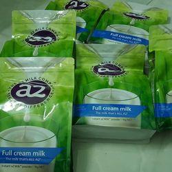 Sữa A2 Milk 1kg nguyên kem