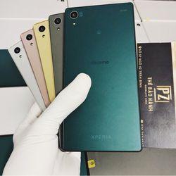 Bán Sỉ Sony Z5 Hàng Chất Ôm Về Bán Luôn giá sỉ