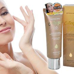 kem nền bb collagen giá sỉ