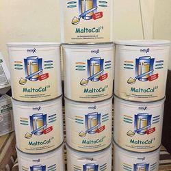 Sữa MALTOCAL 19 - HỘP TO KHỦNG giúp bé tăng cân và tăng chiều cao giá sỉ