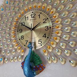 Bán buôn đồng hồ treo tường G-Clock giá sỉ