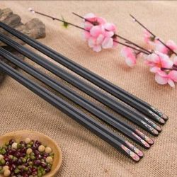 đũa Nhật hoa đào giá sỉ, giá bán buôn