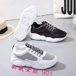 Giày Nữ JUIC 2019 giá sỉ