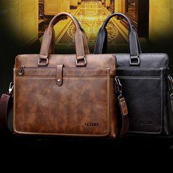 Túi xách laptop 15-inch thiết kế cổ điển dành cho các quý ông 310 giá sỉ