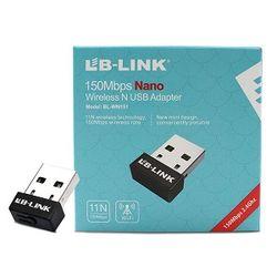 Bộ thu wifi đầu usb lb link giá sỉ