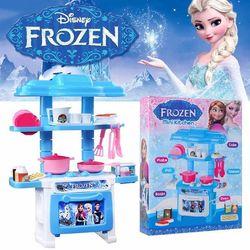 Đồ Chơi Nhà Bếp Elsa giá sỉ