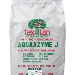 Nơi phân phối Aquaazyme J – Enzyme tăng trọng giá sỉ