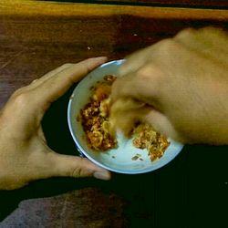 Bánh Tráng Bơ Tây Ninh giá sỉ