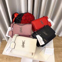 Túi xách nữ giá rẻ giá sỉ