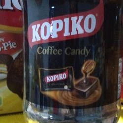 kẹo cà phê kopiko giá sỉ