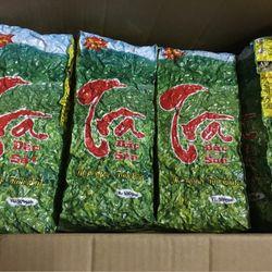 Trà Chè Thái Nguyên đóng túi 500gr